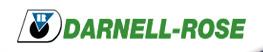 darnell-rose logo