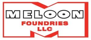Meloon_logo